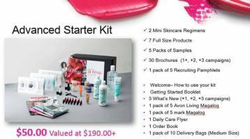 $50 Kit
