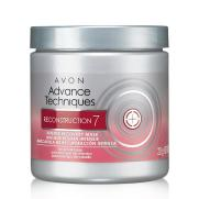 Advance Techniques Intense Recovery Mask