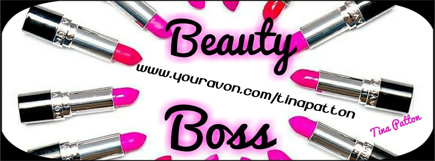 Team Up with Beauty